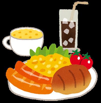 「朝食抜きは太る」メカニズムを解明 体内時計狂いが原因